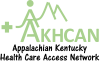 Appalachian Kentucky Health Care Access Network