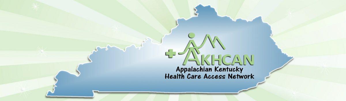 Appalachian Kentucky Health Care Access Network